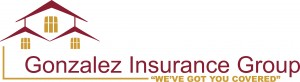 Gonzalez Insurance Group
